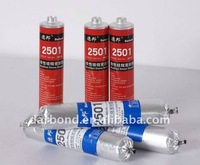 Grey excellent UV resistance MS Sealant/Adhesive