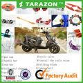 la promoción de alta calidad tarazon 125 bws moto partes de repuesto para la venta