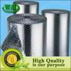 construction heat shield aluminum foil bubble roofing material