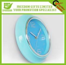 Hot selling Home Decor Wall Clocks Wholesale