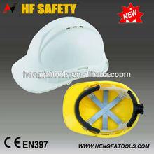 Construction safety cap helmet child safety helmet