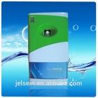 Air Freshener Non-Aerosol Dispenser Machine