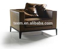 Divany Furniture modern living room sofa philippine narra furniture set
