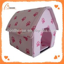 super soft di alta qualità case gatti per esterni