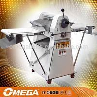 HOT SALE !!!!,Mini Dough Rolling Floor Standing Pie Machine