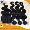 Hot Wew Products For 2014 Alibaba Express Brazilian Virigin Hair