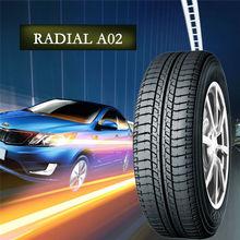 Mrf neumáticos para camiones precios de neumáticos para camiones