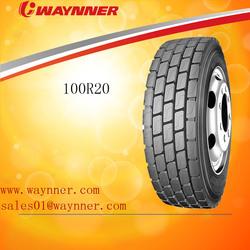 tyre 275/25zr30 liquid tyre sealant