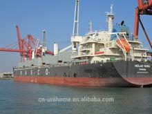 used container ship from shenzhen shanghai qingdao ningbo hongkong guangzhou dalian yantai xiamen