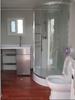 prefab toilet bathroom for sale