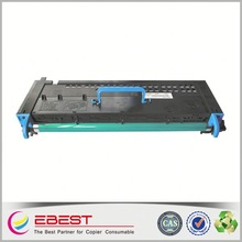 Ebest China compatible DR310/250/350 imaging unit plastic cover