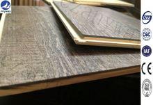 water-resistant floor tile paint in various colors