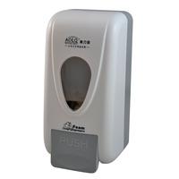 Wall Mount Sanitizer Soap Dispenser for Hospital