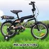 kids monster energy dirt bike