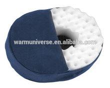 "16"" Memory Foam Donut Cushion"