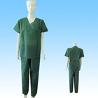 Hygienic Product, Patient Gown, Hospital Clothing Hospital