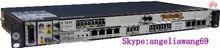 Huawei OptiX PTN 910 Transmission System / Transport Network Huawei Product