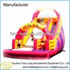 Hot Selling Cheap Commercial Inflatable Water Slides for Sale