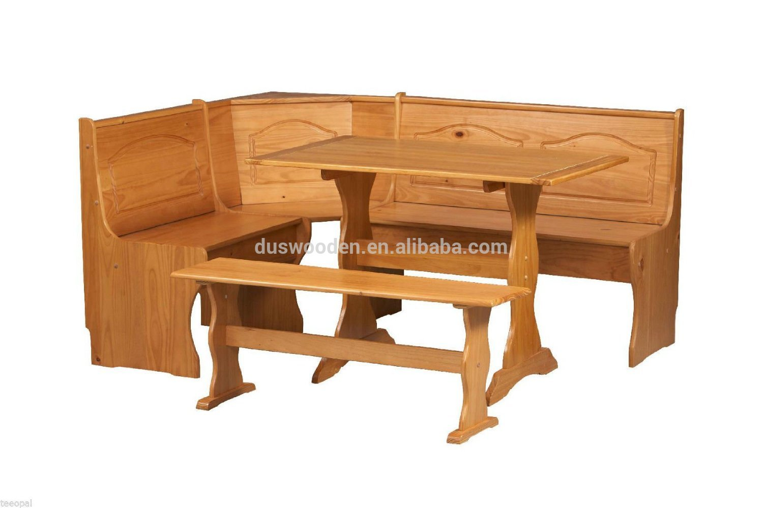Solid Wood Kids Dining Table And Chair View Dining Table And Chair