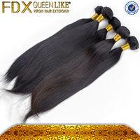 Hot sale new arrival 2014 Brazilian Human hair wholesale 27 piece hair weave