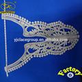 Yjc2787-12 modelos de blusa com laço no pescoço design para senhoras terno