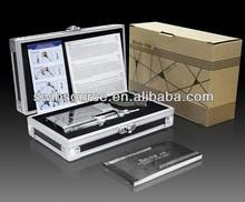 Innokin Newest VV/VW personal vaporizer iTaste VTR Innokin MOD huge vapor Waste VTR e cigarette