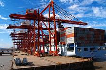 china ports international shipping agency ltd from china shenzhen--skype:bhc-shipping003