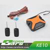 12v car lock car keyless entry system accessories ford fiesta snail buyers car accessory
