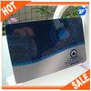 high printing PVC cheap plastic membership card manufacturer