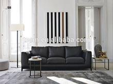 Divany Furniture modern living room sofa india furniture antiques rustic