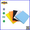 2014 New Arrival 100% Perfect Fit Case for iPad Mini For iPad 5 Case Leather Case for iPad Mini Laudtec