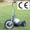 new 36v cheap mini pocket bike 49cc motor