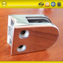 cast iron steel bollard&china cast steel plate&casted steel tubes