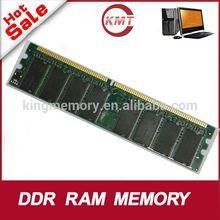 desktop Computer memory ram DDR1 1GB pc3200 life time free warranty