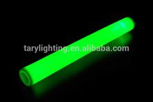 led foam glow stick led foam flashing light stick~CE RoHS~custom led flashing light stick