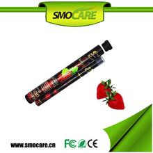 free sample free shipping disposable e cigarette e hookah