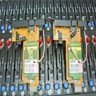 Original 32 port gsm modem pool 800/1900mhz q2438f cdma