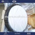 atx jiake automatikgetriebe 01j kette getriebeteile china guangzhou großmarkt