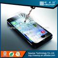 fábrica diretamente venda novo modelo de telefone celular tpu acessórios com esteiras de acabamento para a zte u808