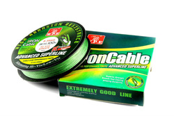 2015 Workable price latest design popular braided professional fishing line