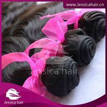 produits pour les cheveux dominicaine