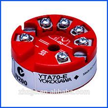 High accuracy and stability Yokogawa Temperature module