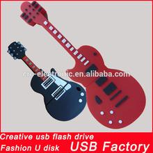 Customized 3D PVC usb flash drive,usb pen