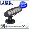 heavy duty machinery led work light emergency led work light work light cree led worklight 10-30v dc