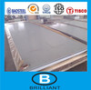Factory price!!! 316 stainless steel plate