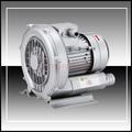 Jqt-120c mini-ar ventilador elétrico ventilador de poeira dental bomba de vácuo para laboratório de prótese dentária uso