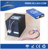 Factory price dry battery 24v/1000ah solar system/ UPS / Telecom system / energy storage system