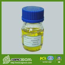 agrochemical herbicide glyphosate 480 sl glyphosate 41 sl glifosato