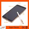 NO.1 N3 13MP Camera MTK6589 Quad Core Cheap Big Screen Android Phone
