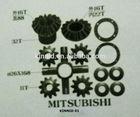 MITSUBISHI Differential Reqair Kit